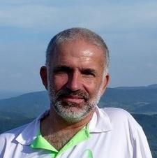 Andrej Halada